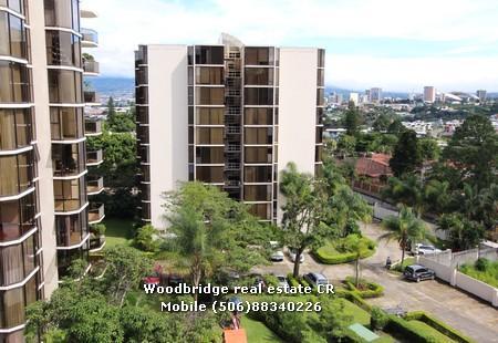 Escazu condominios en venta, Escazu condos de lujo|venta, Costa Rica condominios venta|Escazu