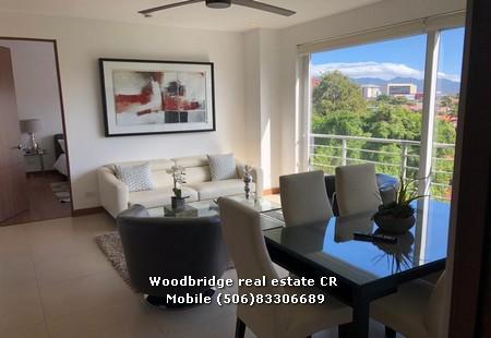 Escazu Distrito 4 apartamentos en alquiler o venta, Alquiler apartamentos Escazu Distrito 4, Escazu Costa Rica alquileres en Distrito 4|apartamentos