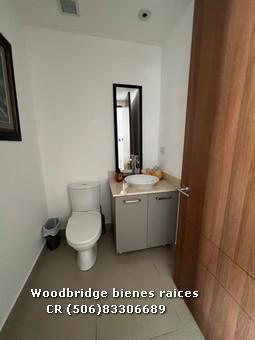 Escazu Distrito 4 apartamentos alquiler,DIstrito 4 Escazu CR apartamentos en alquiler, Alquiler apartamentos CR Escazu DIstrito 4, Escazu bienes raices alquiler apartamentos|Distrito 4