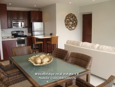 CR Escazu apartamentos en venta amueblados, Costa Rica Escazu venta apartamentos, Escazu condos y apartamentos en venta, Costa Rica apartamentos en venta en Escazu