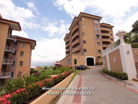 Escazu condominios en alquiler, CR Escazu condominios amueblados|alquiler, Alquiler condos amueblados|CR Escazu