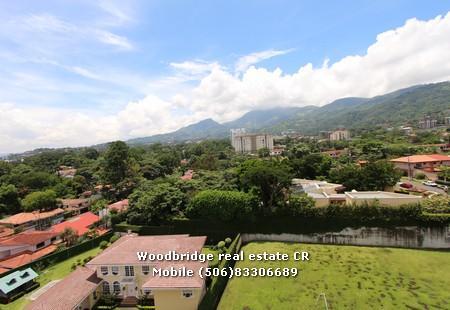 Escazu penthouses en venta, Penthouses en venta Costa Rica Escazu, Escazu condominios de lujo|en venta