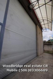 Heredia bodegas en alquiler, CR Heredia bodegas en alquiler, Alquiler bodegas Costa Rica Heredia, Heredia Lagunilla|bodegas en alquiler