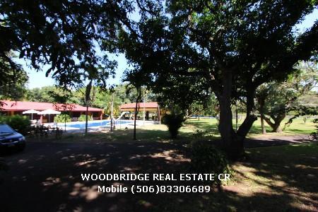 Casas en venta La Garita Costa Rica, CR Alajuela casas en venta en La Garita, venta de propiedades Costa Rica La Garita, La Garita Alajuela quintas en venta