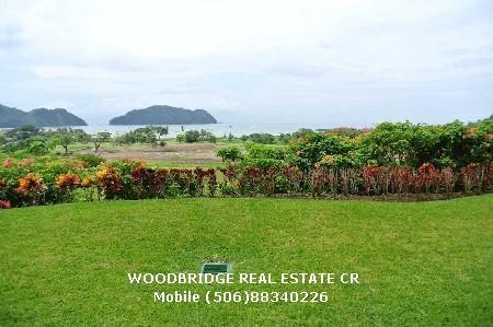 Los Sueños Costa Rica condominios en venta,CR Los Sueños Resort condos en venta,Los Sueños Resort Herradura CR condominios en venta