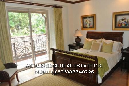 C.R. condos en venta Los Suenos Resort Puntarenas,C.R. Los Sueños Resort condominios en venta