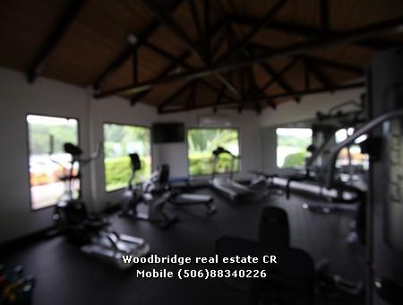 Lotes en venta Villa Real Costa Rica, Venta de lotes CR Villa Real en Santa Ana