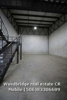 CR Santa Ana ofibodegas alquiler, alquiler ofibodegas|Santa Ana San Jose CR, Costa Rica ofibodegas en Santa Ana|alquiler