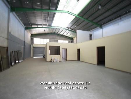 Ofibodegas alquiler CR Santa Ana, Alquiler de bodegas CR Santa Ana|Lindora