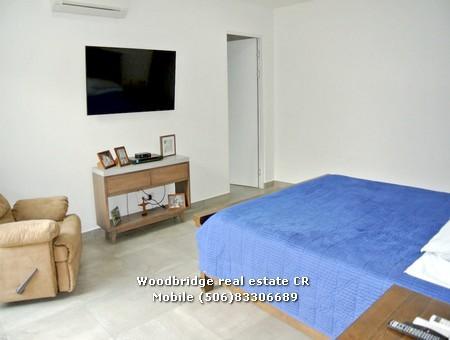 CR Santa Ana casas en venta en condominio,Casas en venta Santa Ana CR, Venta de casas CR Santa Ana, Casas en condominio Santa Ana CR|en venta