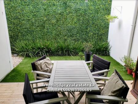 Santa Ana CR condominios en venta, Condominios venta|Santa Ana San Jose,CR Santa Ana condos en venta,