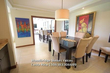 Venta de casas en Escazu|Cerro Alto, Escazu casas en venta|Cerro Alto, Casas en venta Escazu Cerro Alto, Costa Rica casas venta|Escazu
