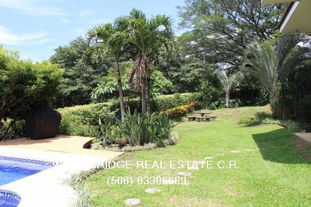 Villa Real Costa Rica casa de lujo venta, Costa Rica Bienes Raices Villa Real -casa de lujo en venta, Casas de lujo en venta Costa Rica Santa Ana Villa Real