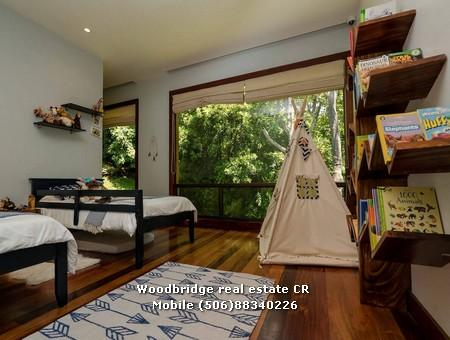 Costa Rica Villa Real casas de lujo venta,Venta casas de lujoEcoresidencial Villa Real Costa Rica, CR Villa Real Santa Ana casas en venta
