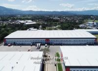 Alajuela bodega alquiler en zona franca,Costa Rica bodega alquiler en zona francas Alajuela