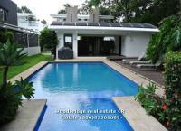 Venta de casas en Santa Ana Costa Rica, CR Santa Ana casas en venta, casas y condos en venta|Santa Ana Costa Rica
