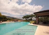 Casas en venta CR Santa Ana, CR Santa Ana|casas de lujo en venta|Lomas Del Valle, Costa Rica casas de lujo en venta|Santa Ana San Jose,