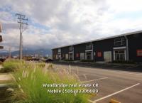 Costa Rica Heredia bodegas alquiler o venta, CR Heredia bodegas en alquiler o venta, Bodegas en Heredia alquiler o venta, Bodegas alquiler venta|Costa Rica Heredia