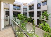 CR Santa Ana condominios en venta, Santa Ana Costa Rica condos nuevos en venta, Venta de condominios financiados|CR Santa Ana, Condos en Agapanthus Santa Ana CR|en venta