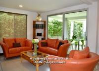 Escazu casas en venta. Costa Rica casas en venta en Escazu, CR Escazu casas en venta,