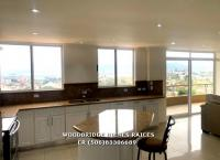 Escazu condominios en alquiler, Costa Rica condos en alquiler|Escazu. Alquileres Escazu|condominios