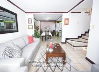 Escazu condominios en venta, Condominios en venta en Escazu Costa Rica, CR Escazu condos en venta, Costa Rica condos en venta en Escazu