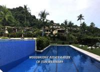 CR Faro Escondido casas de playa en venta,Casas en venta playa Faro Escondido Herradura, Faro Escondido en Puntarenas casas|de playa en venta
