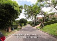 Villa Real Costa Rica lote en venta, lotes en venta San Jose Santa Ana Villa Real