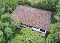 Costa Rica Villa Real casas de lujo|venta,Venta casas de lujoEcoresidencial Villa Real Costa Rica, CR Villa Real Santa Ana casas en venta