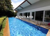 Escazu alquiler apartamentos amueblados en Distrito 4, Apartamentos amueblados alquiler|Escazu Distrito 4. Costa Rica Escazu apartamentos alquiler amueblados