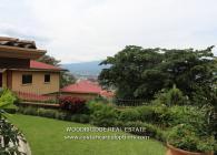 Escazu casas de lujo en venta,Costa Rica Escazu casas en venta, Escazu CR casas de lujo en venta
