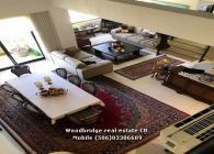 Condominio en venta Santa Ana Montesol, Venta de condos CR Santa Ana |Montesol, venta condominios Montesol en CR Santa Ana