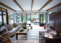 CR Santa Ana casa en venta, Costa Rica casas venta|Santa Ana