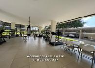 Escazu condos de lujo en venta, Costa Rica condominios venta|Escazu, venta condominios Escazu Costa Rica