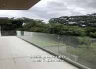 Escazu condominios de lujo en venta, Costa Rica Escazu condominios en venta|de lujo, Escazu condos de lujo|venta