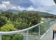 Escazu condominios en venta, Costa Rica condominios venta Escazu, Escazu San Jose venta de condominios
