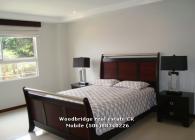 Escazu apartamentos amueblado en alquiler, CR Escazu alquileres amueblados, Escazu Costa Rica apartamentos en alquiler