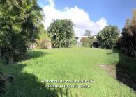 Escazu venta de lotes y terrenos, CR Escazu lotes en venta,venta de lotes|Escazu Costa Rica