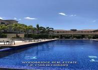 CR Santa Ana apartamentos en venta, venta apartamentos CR Santa Ana Montesol