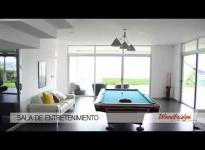 Embedded thumbnail for Costa Rica casa de lujo en venta Escazu Cerro Alto
